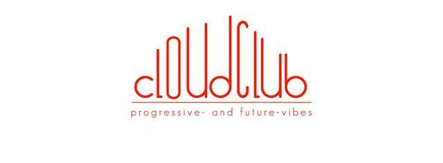CloudClub
