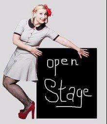 Lea_open-stage.jpg