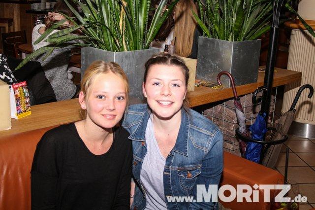 Moritz_Heilbronner Locations 17-04_-3.JPG