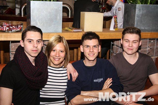 Moritz_Heilbronner Locations 17-04_-4.JPG