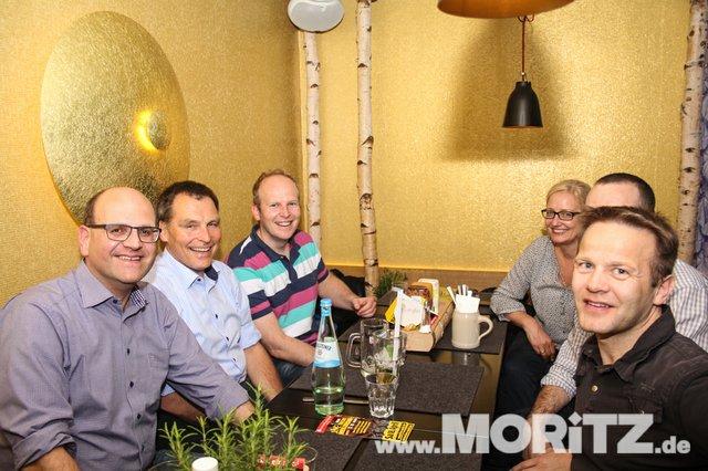 Moritz_Heilbronner Locations 17-04_-7.JPG