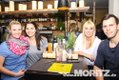 Moritz_Heilbronner Locations 17-04_-9.JPG