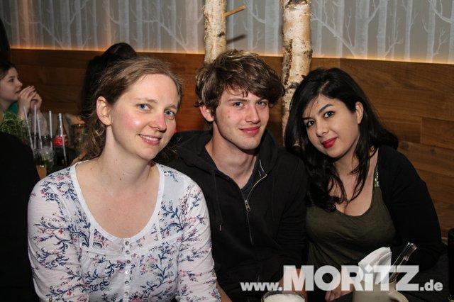 Moritz_Heilbronner Locations 17-04_-11.JPG