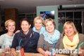 Moritz_Heilbronner Locations 17-04_-17.JPG