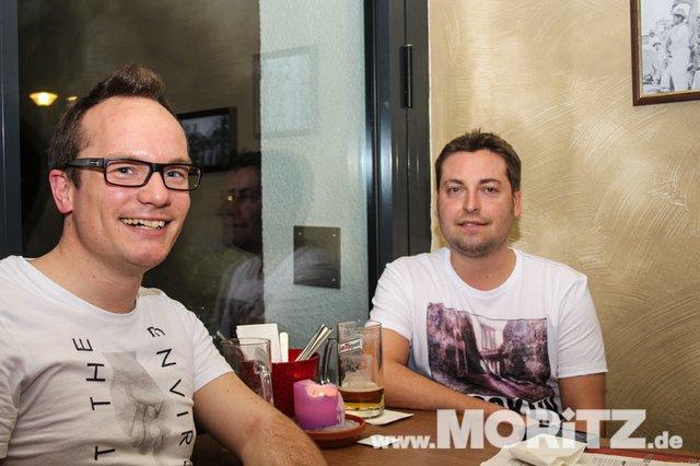 Moritz_Heilbronner Locations 17-04_-19.JPG