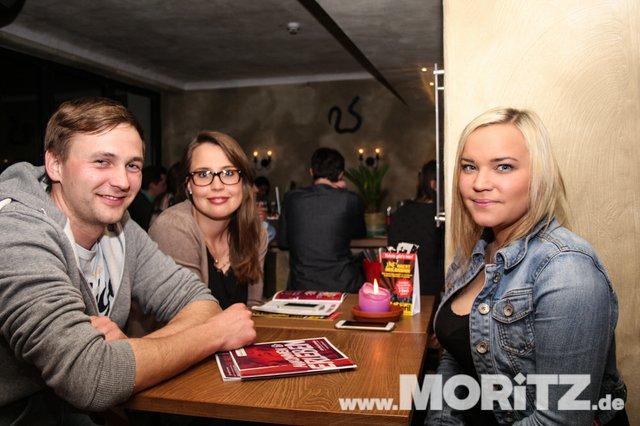 Moritz_Heilbronner Locations 17-04_-21.JPG