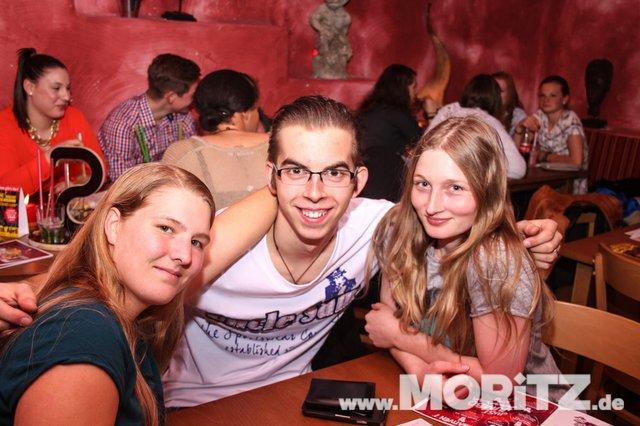 Moritz_Heilbronner Locations 17-04_-28.JPG