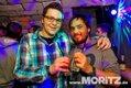 Moritz_BarBier Stuttgart 17-04_.JPG