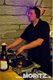 Moritz_BarBier Stuttgart 17-04_-4.JPG