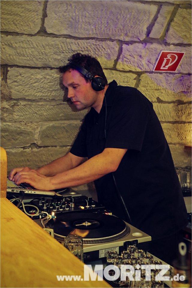 Moritz_BarBier Stuttgart 17-04_-6.JPG