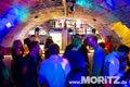 Moritz_BarBier Stuttgart 17-04_-12.JPG
