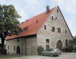Kelter Bad Friedrichshall-Duttenberg