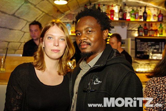 Moritz_BarBier Stuttgart 17-04_-14.JPG