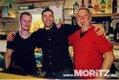 Moritz_BarBier Stuttgart 17-04_-15.JPG