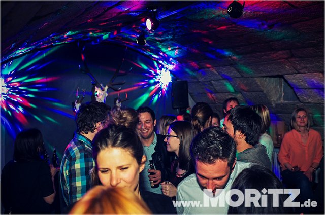 Moritz_BarBier Stuttgart 17-04_-17.JPG
