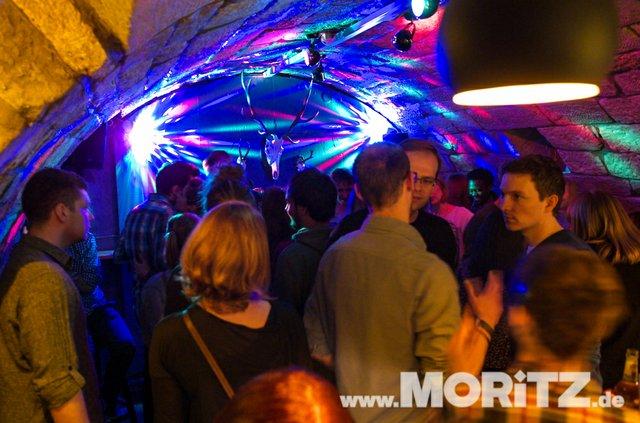 Moritz_BarBier Stuttgart 17-04_-19.JPG