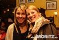 Moritz_Live-Nacht Heilbronn 18-04_-6.JPG