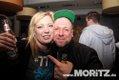 Moritz_Live-Nacht Heilbronn 18-04_-9.JPG