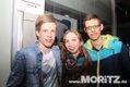 Moritz_Live-Nacht Heilbronn 18-04_-13.JPG