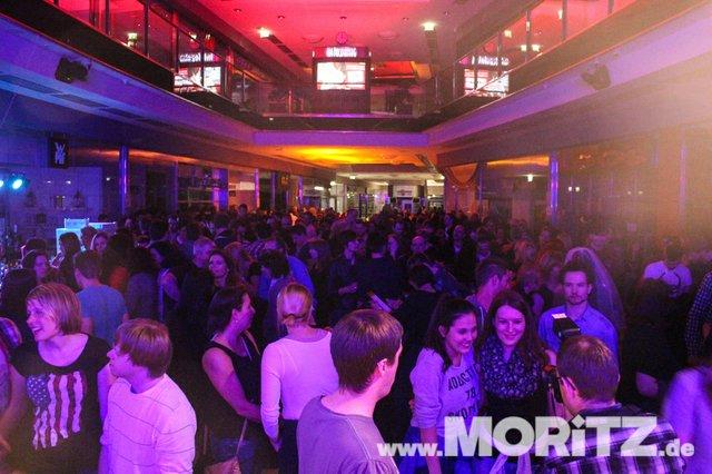 Moritz_Live-Nacht Heilbronn 18-04_-14.JPG