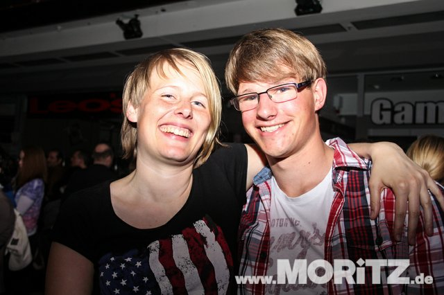 Moritz_Live-Nacht Heilbronn 18-04_-18.JPG