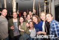 Moritz_Live-Nacht Heilbronn 18-04_-24.JPG