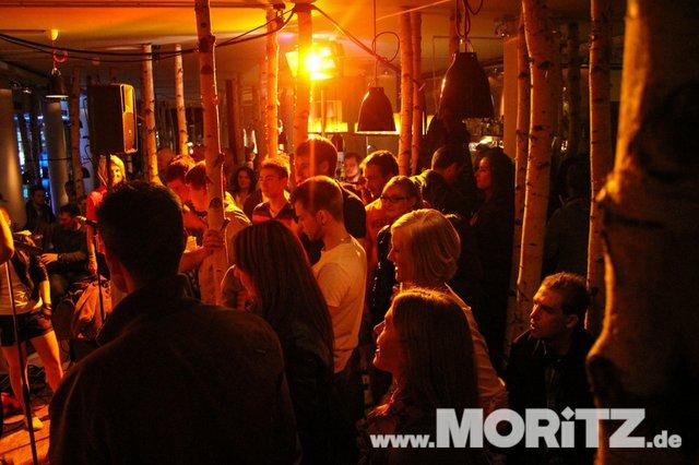 Moritz_Live-Nacht Heilbronn 18-04_-26.JPG