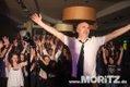 Moritz_Live-Nacht Heilbronn 18-04_-40.JPG