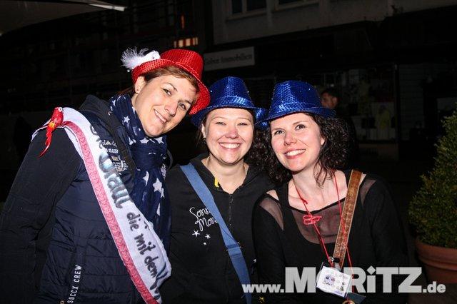 Moritz_Live-Nacht Heilbronn 18-04_-41.JPG