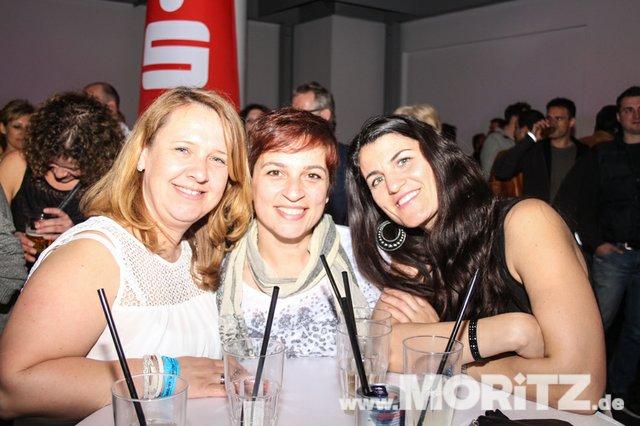 Moritz_Live-Nacht Heilbronn 18-04_-47.JPG