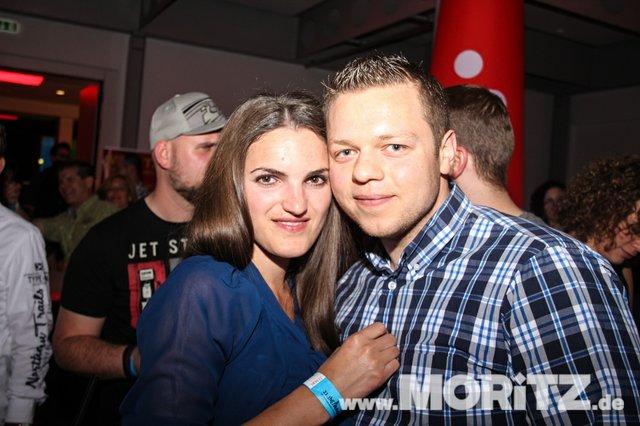 Moritz_Live-Nacht Heilbronn 18-04_-48.JPG