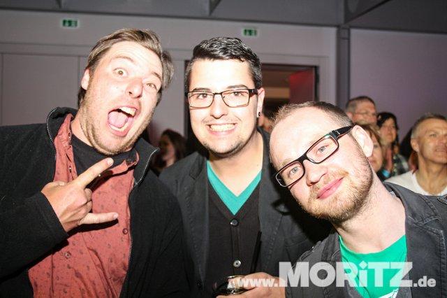 Moritz_Live-Nacht Heilbronn 18-04_-50.JPG