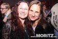 Moritz_Live-Nacht Heilbronn 18-04_-54.JPG