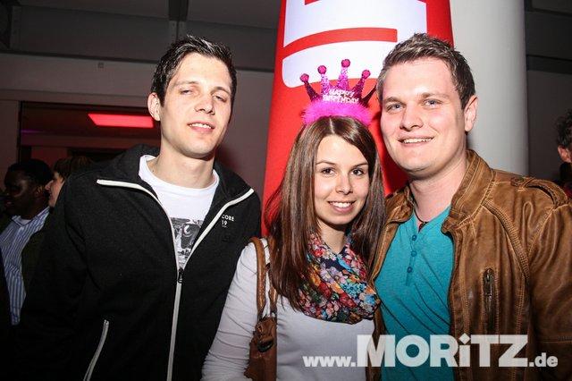 Moritz_Live-Nacht Heilbronn 18-04_-56.JPG