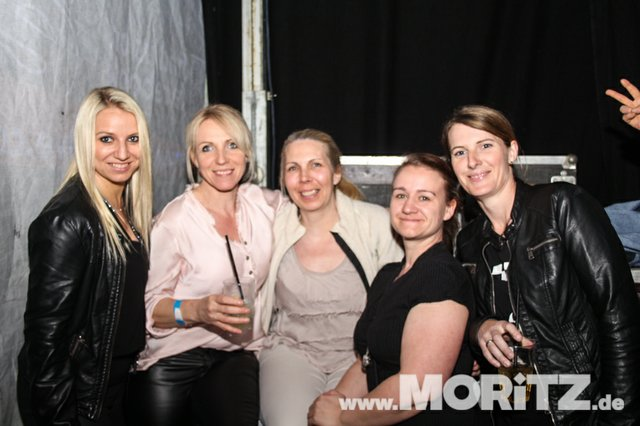 Moritz_Live-Nacht Heilbronn 18-04_-61.JPG