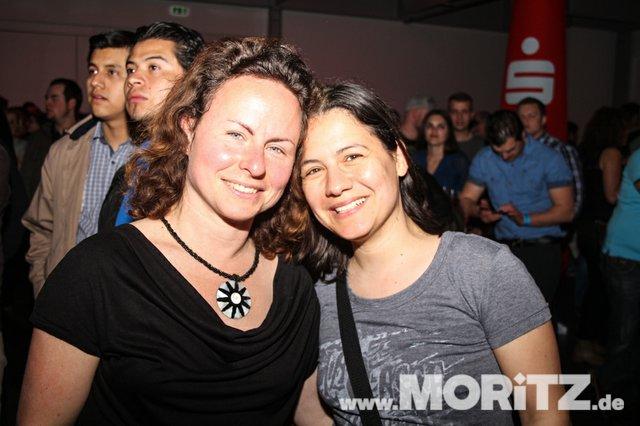 Moritz_Live-Nacht Heilbronn 18-04_-64.JPG