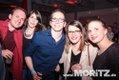 Moritz_Live-Nacht Heilbronn 18-04_-66.JPG