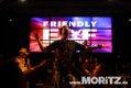 Moritz_Live-Nacht Heilbronn 18-04_-67.JPG