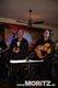 Moritz_Live-Nacht Heilbronn 18-04_-4.JPG