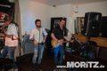 Moritz_Live-Nacht Heilbronn 18-04_-8.JPG