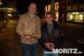Moritz_Live-Nacht Heilbronn 18-04_-11.JPG