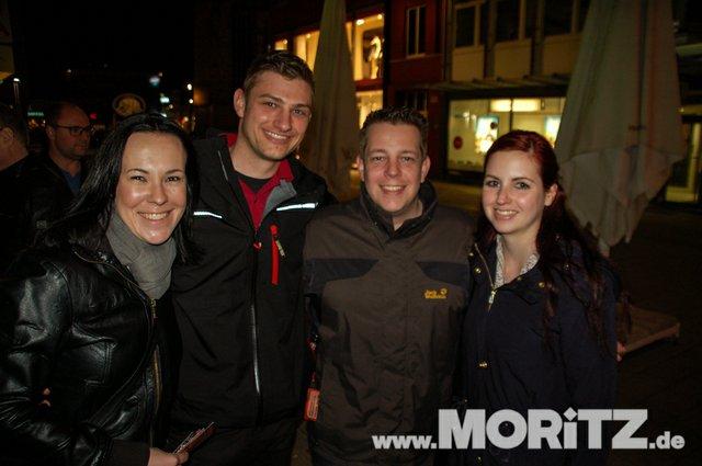 Moritz_Live-Nacht Heilbronn 18-04_-15.JPG