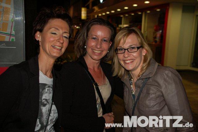 Moritz_Live-Nacht Heilbronn 18-04_-16.JPG