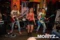 Moritz_Live-Nacht Heilbronn 18-04_-19.JPG