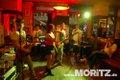 Moritz_Live-Nacht Heilbronn 18-04_-20.JPG
