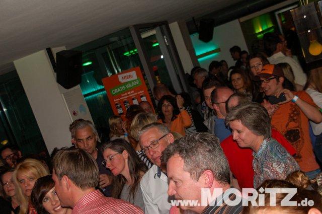 Moritz_Live-Nacht Heilbronn 18-04_-21.JPG