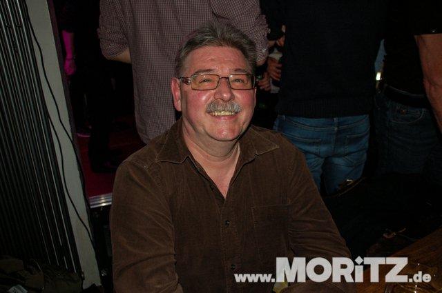 Moritz_Live-Nacht Heilbronn 18-04_-23.JPG