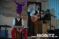 Moritz_Live-Nacht Heilbronn 18-04_-29.JPG