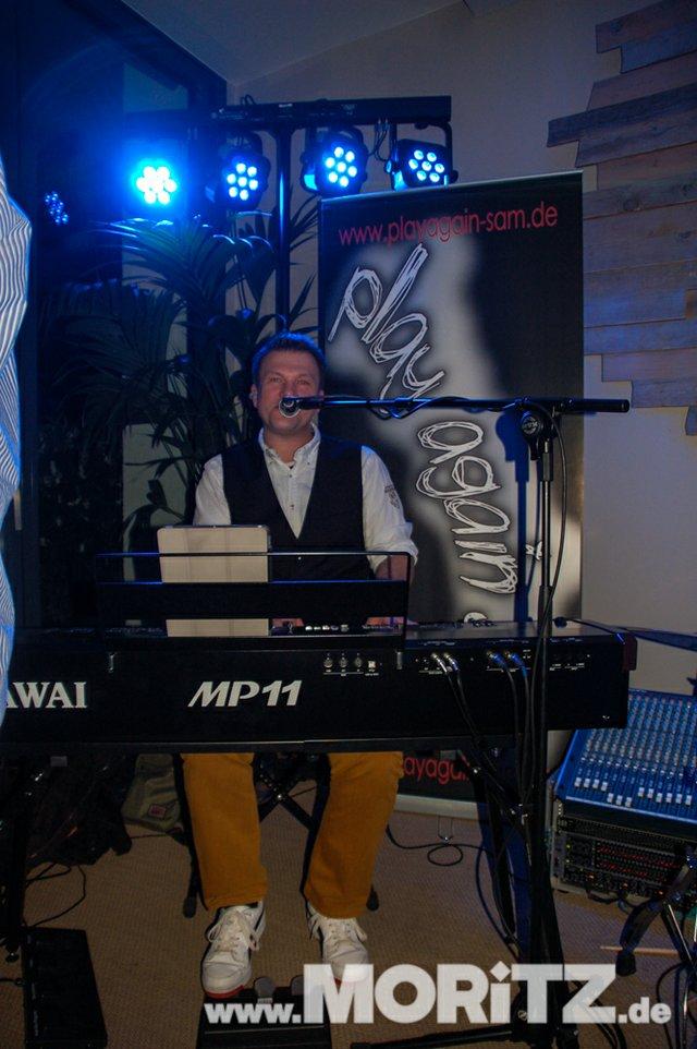Moritz_Live-Nacht Heilbronn 18-04_-31.JPG