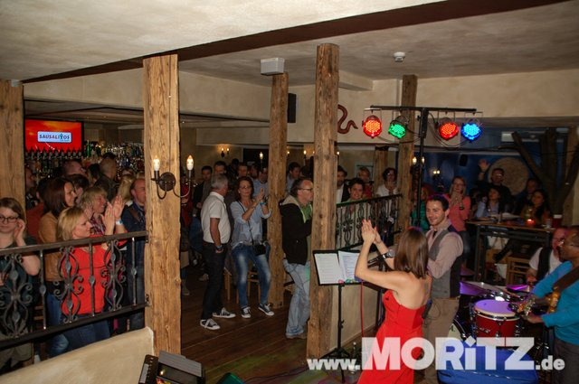 Moritz_Live-Nacht Heilbronn 18-04_-33.JPG